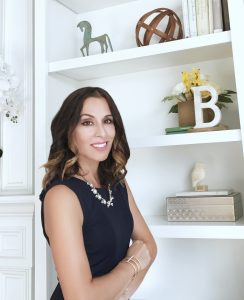 Crisa Barriball Realtor