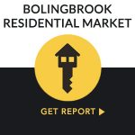 Bolingbrook Real Estate