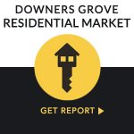 Downers Grove real estate