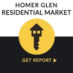 Homer Glen real estate