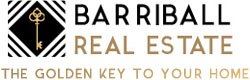 Barriball Real Estate Keller Williams Realty