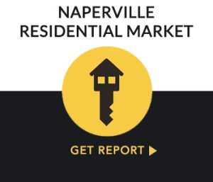 Naperville Real Estate