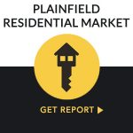 Plainfield Real Estate