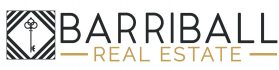 Barriball Real Estate, Keller Williams Realty Infinity