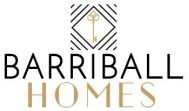 Barriball Homes -Keller Williams Realty Infinity