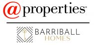 @properties Naperville Barriball Homes